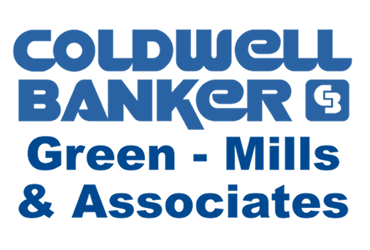 Coldwell Banker Green - Mills & Associates